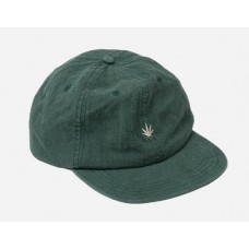 GORRA AFENDS GREEN