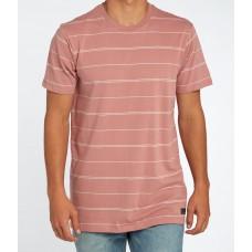 Camiseta Billabong Die Cut