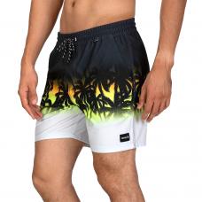 Bañador Hombre Hurley Phtm La Playa Volley 060 17''