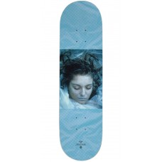 Tabla Skate Habitat Wrapped 8.5''