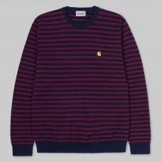 Jersey Carhartt Haldon Sweater