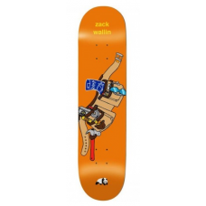 Tabla Skate Enjoi Hip Huggers Impact Light 8.1''