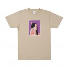 Camiseta Manga Corta Rip N Dip Identity Crisis