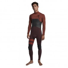 Traje Neopreno Hurley Advantage Plus 4'3 2019