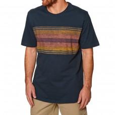 Camiseta Hurley Pendleton Grand Canyon