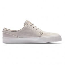 Zapatillas Nike Stefan Janoski Ht Decon