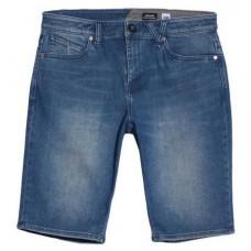 Pantalones Cortos Volcom Kinkade