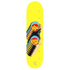 Tabla Skate Evisen Koichiro Uehara 8.1''