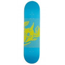 Tabla Skate Darkstar Scrim RHM 8.0