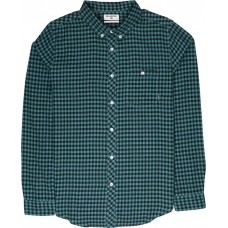 Camisa Billabong Doyle Flannel