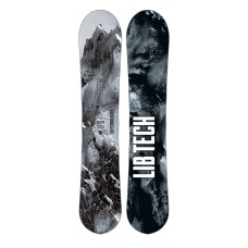 Tabla Snowboard LibTech Cold Brew 157