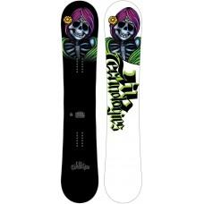 Tabla de snowboard Libtech Phoenix