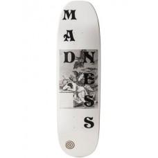 Tabla Skate Madness Dreams 8.7