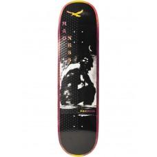 Tabla Skate Madness Fardel 8.5