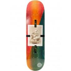 Tabla Skate Madness Colosus 8.5