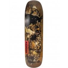 Tabla Skate Madness Becket 8.7