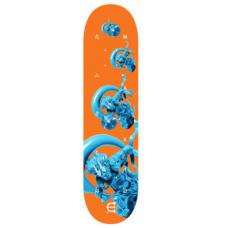 Tabla Skate Evisen Maru 8.2''
