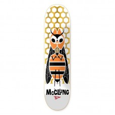 Tabla Skate Primitive Pendleton Mcclung 8.0''