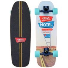 Surfskate Miller Inn 30''