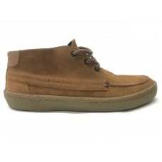 Zapatillas Makia Mocca Marrones