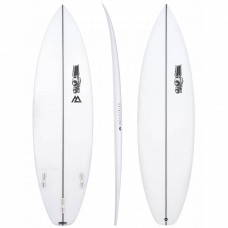 Tabla Surf Js Industries Monsta Squash 5'11 2020