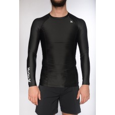 Lycra Hurley Pro Compression Top