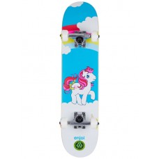 Tabla Skate Completa Niño Enjoi My First Pony YT 6.7""