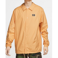 Chaqueta Nike SB Shield Skate Jacket