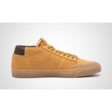 Zapatillas Nike SB Zoom Blazer Chukka XT Bronze