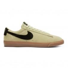 Zapatillas Nike SB Blazer Low GT Verdes