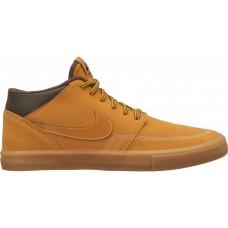 Zapatillas Nike SB Portmore II Bronze