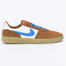Zapatillas Nike SB Team Classic Lt Bristish Tan