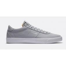 Zapatillas Nike Sb Zoom Bruin Grises Blancas