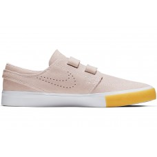 Zapatillas Nike SB Janoski AC RM SE Blancas