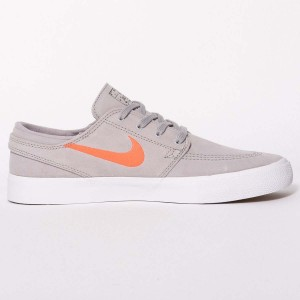 Zapatillas Nike SB Zoom Janoski RM Atmosphere Grey