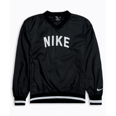 Chaqueta Nike Sb At3433 Negra