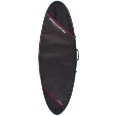 Funda Surf Ocean & Earth Compact Fish 5'8