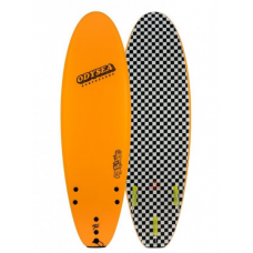 Tabla Catch Surf Odysea The Log 6'0