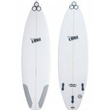 Tabla de Surf Channel Islands OG Flyer 5'8