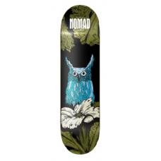 Tabla Skate Nomad Owil 8.2''