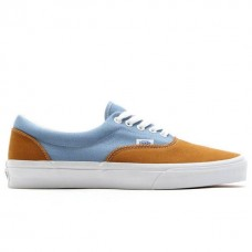 Zapatillas Vans Era Golden Coast