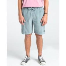 Pantalón Billabong Bad Dog Short Slate