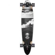 Longboard Globe Pinner Classic 40''
