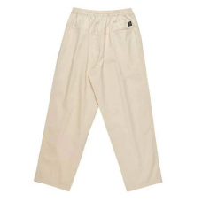 Pantalón Largo Polar Surf Pant Cream