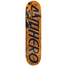 Tabla Skate Anti Hero Pricepoint 8.5''