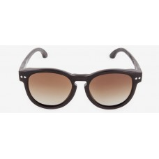 Gafas Madera Bwood Pacific Ebony
