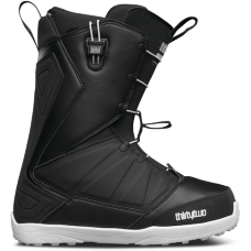 Botas Snowboard Thirtytwo Lashed FT 2017
