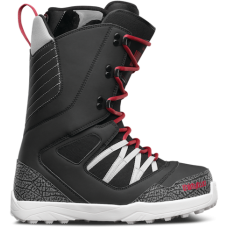 Botas Snowboard Thirtytwo Light JP Walker 2017