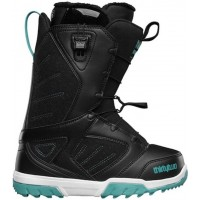 Botas Snowboard Chica Thirtytwo Groomer FT 2017