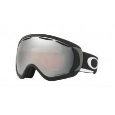 Gafas Snowboard Oakley Canopy Matte Black Prizm Black Iridium